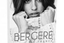 Laines Bergère de France
