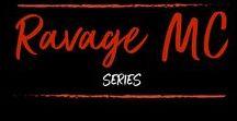 Ravage MC