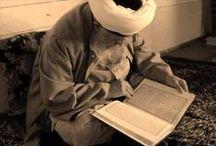 Islam ♥