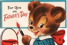 Father's Day / by dachweiler