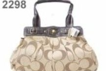Coach Cyber Monday Deals / 2013 Coach Outlet Cyber Monday Deals Info Collection 50% off Free Shipping! http://www.coachstyles.com/