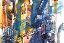 Treviglio Amarcord treì / Treviglio : Immagini del passato http://virgi.altervista.org/