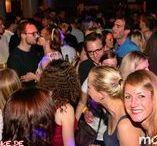 Party / Events / PartyPics von Leroymike