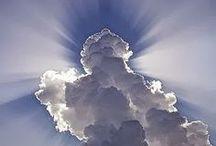 Sky / Небо