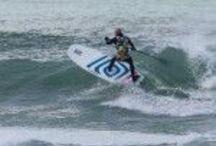 supersurfing.se / SUP brädor i Göteborg, vi säljer NahSkwell Stand Up Paddleboards i samarbete med SurfSpot i Stockholm. www.nahskwell-sup.com