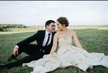 glitteR & gRit brides