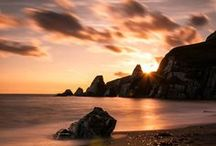 Devon, England