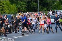 NSE Fulda / Skatenacht Fulda www.die-skater.de