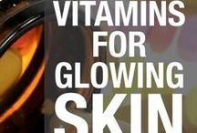 Skin & Beauty Tips