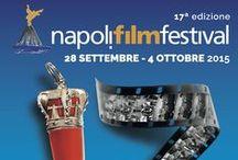 Napoli Film Festival / Edizioni del Napoli Film Festival