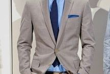 Mens Styles / All about mens fashion.