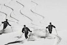 """150 Jahre Wintersport in der Schweiz / Vor 150 Jahren wurde hier der Wintersport  """"erfunden und noch heute zählt die Schweiz als Top-Wintersport-Destination!   http://www.schoene-aussichten.travel/  (c) swiss-Image.ch"""