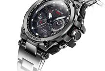 Montres / Montres / by Black Mor
