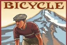 Bike Graphics / Pictures and Witty Quotes