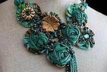 Spoons & Jewellery