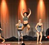 StepsnStyles / Danceschool STEPSnSTYLES