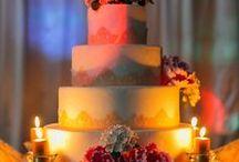 """""""Taste"""" the Cake. / www.robertdobre.ro"""