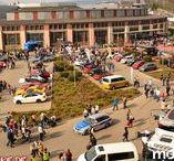 CCC Car Custom Club Fulda