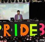 Osthessen Pride36 Neon Edition 27-05-2017
