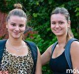 Osthessen hervorragende dritte Skatenacht in Fulda 05-07-2017 / Osthessen hervorragende dritte Skatenacht in Fulda 05-07-2017