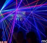 Musikpark Fulda Red Dress Party 05-08-2017 / Musikpark Fulda Red Dress Party 05-08-2017