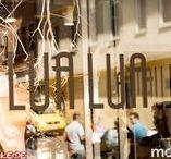 Osthessen Damenboutique Lua Lua / Osthessen Damenboutique Lua Lua Eröffnung