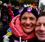 Rosenmontagsumzug Fulda 2018 / Rosenmontagsumzug Fulda 2018