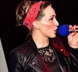 Karaoke Party 10-03-18 / Karaoke Party 10-03-18