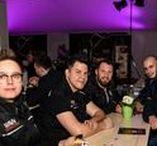 Trendmesse Fulda 2018 / Trendmesse Fulda 2018 unterwegs mit der MAW production Film Crew