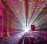 5 Jahre Clubnight Fulda 01-04-18 / 5 Jahre Clubnight Fulda 01-04-18