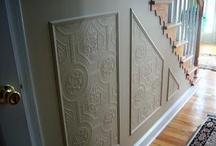 Home Repair / Remodeling / Maintenance / by CraftyTami 1