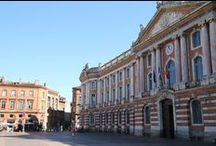 Toulouse / Photos de Toulouse