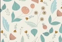 floral - illustration