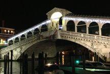 Venezia in foto / Venice Venezia Βενετία Venise nelle foto più belle mie e del web