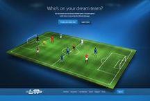 Sport UI