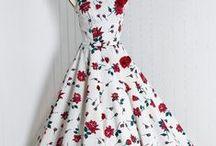 Dresses i like ♡