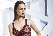 Women's Fashion / Whats hot in women's fashion