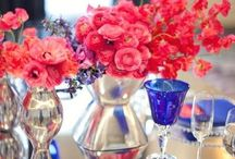 Attend Events, LLC Likes & LOVE's / Favorite's!!! / by Attend Events, LLC