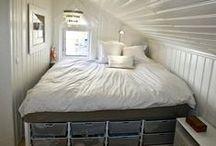 WohnenSchlafzimmer