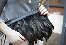 -fashion- / by Stephanie Penning