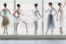 -dance-