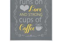 Caffè <3