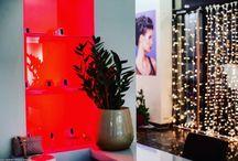 Oscar Hair and Beauty / https://www.facebook.com/OscarHairandBeauty  #OscarHairAndBeauty #salon #hair #hairstylist #beauty #lifestyle #trend #fabulous #professionsl #haircare #beautycenter #beautysalon #luxury #makeover  #loveit #instabeauty #beautyaddict #hairfashion #fashionstatus #topservice #topquality #fashionbrand #fashionable