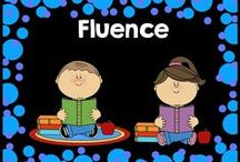 Lecture - Fluence
