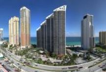 Miami Real Estate / Miami continues to be one of the hottest real estate markets in the country. With its multicultural population and beautiful natural scenery, it offers a unique way of life that cannot be found anywhere else. #condo for sale, #miami condo, #miami realtor, #luxury condo, #apartment for sale, #luxury apartment