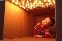Experimente für Kinder / Kinder lieben Experimente. Für kleine Wissenschaftler, Forscher und Entdecker aus Biologie, Physik und Chemie. Naturwissenschaften, Bildung, Früherziehung.