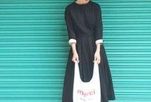 Style Mag / Lookbook mit meinen liebsten Looks, Inspirationen aus der Welt der Mode, Modeblogs, Fashionblogs, Modetrends, internationale Styles, Schuhe, Boho, urban, Street Fashion, Casual, Kleider, Wohlfühlen
