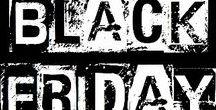 Черная Пятница 2017 -  BLACK FRIDAY / Самая жаркая распродажа года! http://flirt-time.ru/black-friday