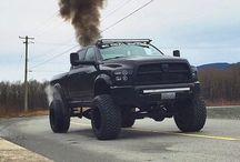 | trucks |