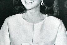 Jacqueline K. O.